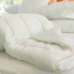 Одеяло Ашан, Купить одеяло в Ашане дешево