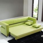 Кровать раскладная в Ашане