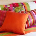 Подушка в Ашане