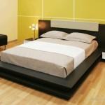 Кровать в Ашане