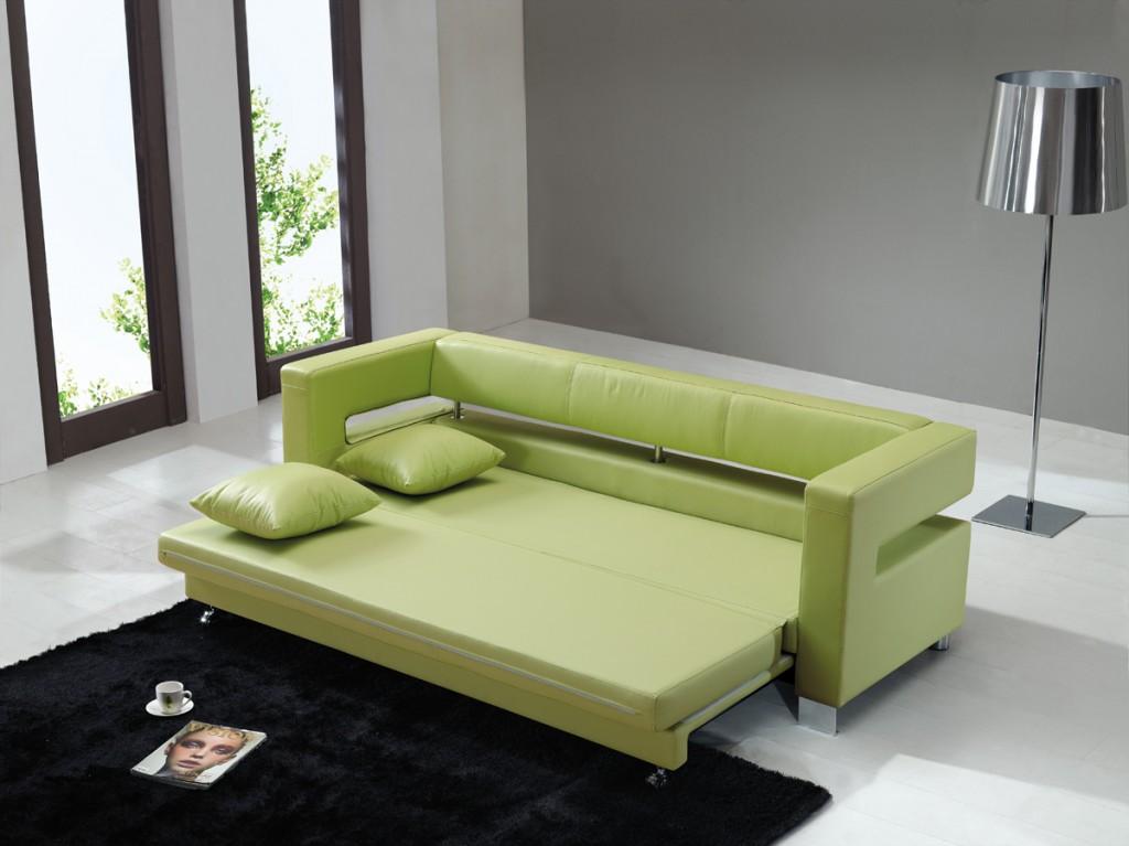 Диван-кровать в Ашане