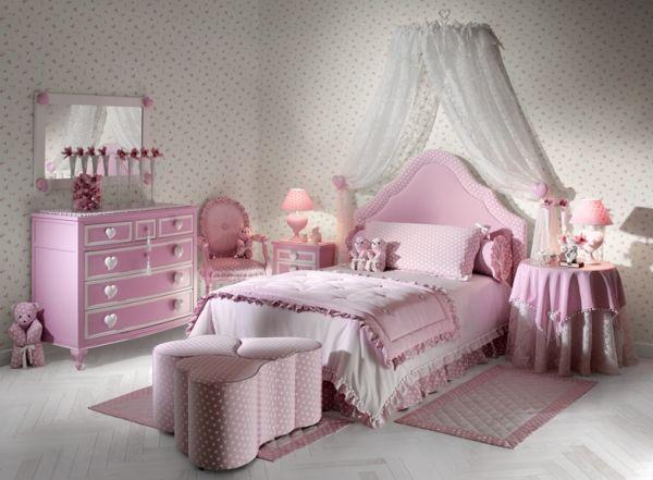 Кровать детская в Ашане
