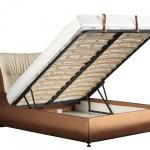 Основание для кроватей в Ашане
