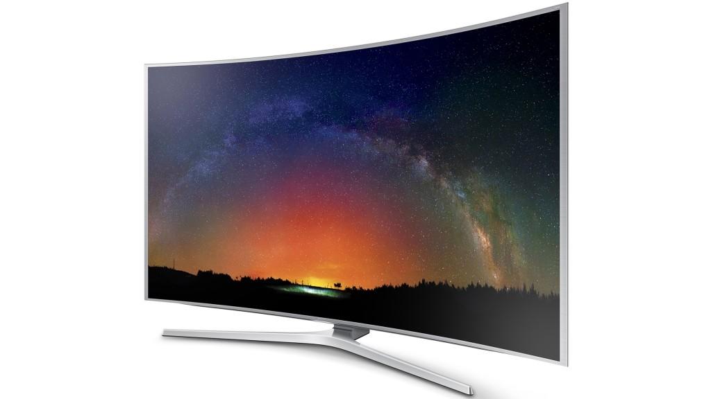 Телевизор в Ашане
